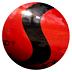 龙之队 1.0.0游戏免费版-安卓破解版游戏下载