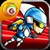 重力小子 1.5.0游戏免费版-安卓破解版游戏下载
