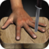 手指和飞刀 10.16.2.2.100游戏免费版-安卓破解版游戏下载