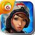 超级旋风 2.0.0游戏免费版-安卓破解版游戏下载