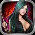夜店女郎迷情撞球 1.4游戏免费版-安卓破解版游戏下载