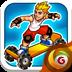 极限滑板 3.0.0游戏免费版-安卓破解版游戏下载