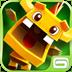 怪兽王国 1.1.5内购免费版-安卓破解版游戏下载
