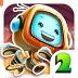 机器人科迪2 15919破解免费版-安卓破解版游戏下载
