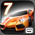 狂野飙车7:热度免谷歌高清 1.0.4破解免费版-安卓破解版游戏下载