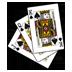 诈金花 2.0.28游戏免费版-安卓破解版游戏下载