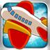 豪华飞行棋 1.0.0游戏免费版-安卓破解版游戏下载