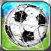最佳趣味足球运动游戏 1.0游戏免费版-安卓破解版游戏下载