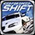 极品飞车13:变速 2.0.8游戏免费版-安卓破解版游戏下载