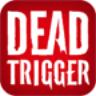 死亡扳机 1.9.5破解免费版-安卓破解版游戏下载