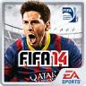 国际足球大联盟FIFA 14 1.3.6游戏免费版-安卓破解版游戏下载