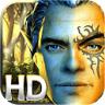 阿尔龙:剑影 4.53破解免费版-安卓破解版游戏下载