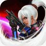 异形地带加强修改版 2.0.1游戏免费版-安卓破解版游戏下载