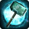 雷神2:黑暗世界免谷歌修改版 1.2.0n游戏免费版-安卓破解版游戏下载