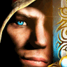 掠夺之剑:暗影大陆 1.3内购免费版-安卓破解版游戏下载