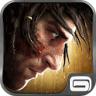 狂野之血免谷歌 1.1.0破解免费版-安卓破解版游戏下载