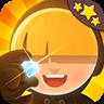 小小盗贼 2.0.0破解免费版-安卓破解版游戏下载