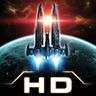 浴火银河2HD 2.0.11内购免费版-安卓破解版游戏下载