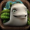 蜗牛男孩修改版 1.1.2游戏免费版-安卓破解版游戏下载