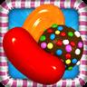 糖果粉碎传奇 1.112.1.1破解免费版-安卓破解版游戏下载
