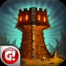 战争高塔 2.9.8破解免费版-安卓破解版游戏下载