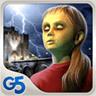 灵异旅馆完整版 1.0.0游戏免费版-安卓破解版游戏下载