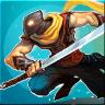 暗影之刃完整版 1.0.7破解免费版-安卓破解版游戏下载