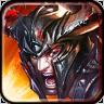 邪恶之石:战争世纪 1.0破解免费版-安卓破解版游戏下载