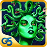 9条线索:蛇溪的秘密完整版 1.0破解免费版-安卓破解版游戏下载
