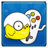 小鸡模拟器1.7.6.2游戏免费版-安卓游戏下载