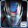 钢铁侠3免谷歌 1.6.9g破解免费版-安卓破解版游戏下载