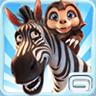 奇迹动物园:动物救兵 2.0.5d破解免费版-安卓破解版游戏下载