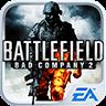 战地叛逆连队2无限弹药 1.28游戏免费版-安卓破解版游戏下载