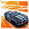 亡命威龙 1.09.01破解免费版-安卓破解版游戏下载