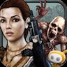 杀手-僵尸之城2中文 1.1.1破解免费版-安卓破解版游戏下载