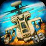 直升机锦标赛 6.9.0破解免费版-安卓破解版游戏下载