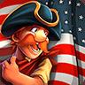 俄勒冈之旅:美国开拓者免谷歌 2.7.0k破解免费版-安卓破解版游戏下载