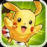 去吧皮卡丘 4.0.7游戏免费版-安卓破解版游戏下载