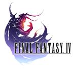 最终幻想4免谷歌 1.5.4破解免费版-安卓破解版游戏下载