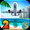城市岛屿:机场2 1.4.9破解免费版-安卓破解版游戏下载