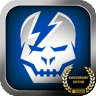 暗影之枪国际版高通无限子弹版 1.5游戏免费版-安卓破解版游戏下载
