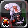 射杀僵尸 1.2.6破解免费版-安卓破解版游戏下载
