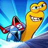 极速蜗牛 2.0游戏免费版-安卓破解版游戏下载