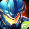 星际战争2:初次反击 1.24.00破解免费版-安卓破解版游戏下载