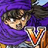 勇者斗恶龙5:天空的新娘 1.0.2破解免费版-安卓破解版游戏下载