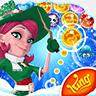 泡泡魔女传奇2 1.69.2破解免费版-安卓破解版游戏下载