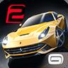 GT赛车2:实车体验免谷歌 1.5.6a破解免费版-安卓破解版游戏下载