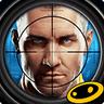 杀手:狙击之神 1.5.4内购免费版-安卓破解版游戏下载