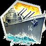 太平洋前线1942 1.7.0破解免费版-安卓破解版游戏下载