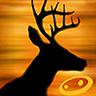 猎鹿人2014 3.5.0破解免费版-安卓破解版游戏下载